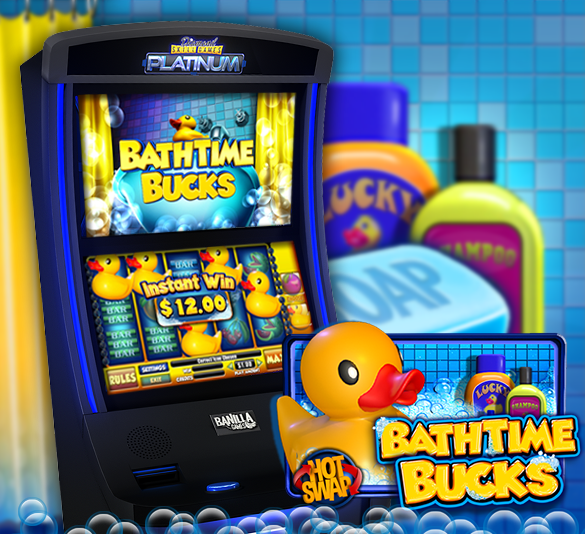 BathtimeBucks-Large-Plat