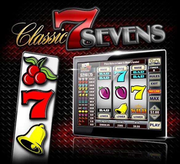 ClassicSevens_Thumb_Large
