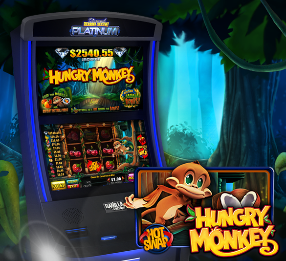 HUNGRY-MONKEY-LARGE-PLAT