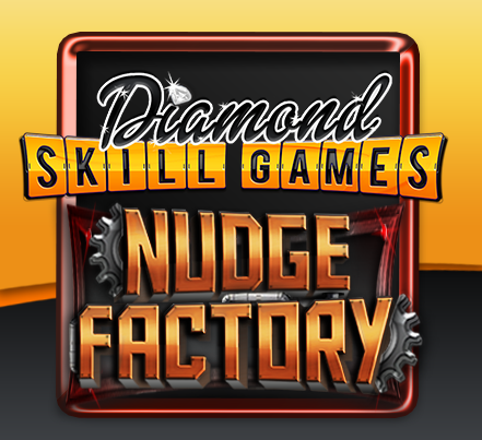NUDGE-FACTORY-1
