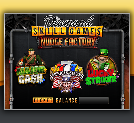 NUDGE-FACTORY-2