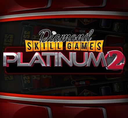 PLATINUM-2-1