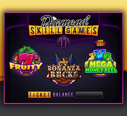 SKILL-GAMES-2-2
