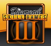SKILL-GAMES-3-1
