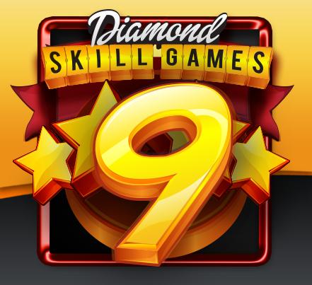 SKILL-GAMES-9-1