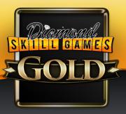 SKILL-GAMES-GOLD-1