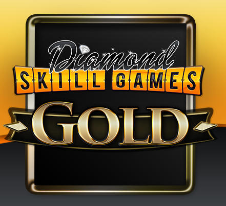 SKILL-GAMES-GOLD-1