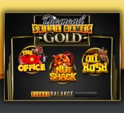 SKILL-GAMES-GOLD-2