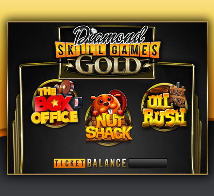 SKILL-GAMES-GOLD-2