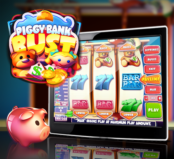 piggybank-large