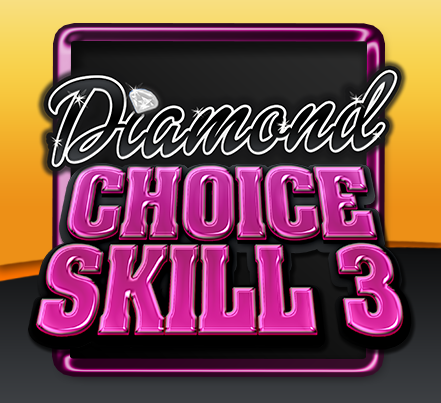 CHOICE-SKILL-3–1