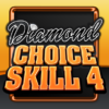 CHOICE-SKILL-4–1