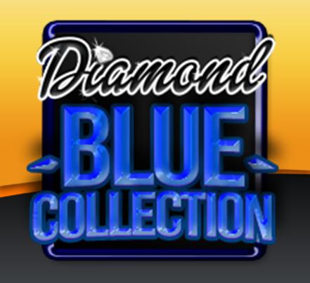 DIAMOND-BLUE-1