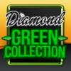 DIAMOND-GREEN-1