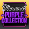 DIAMOND PURPLE-1
