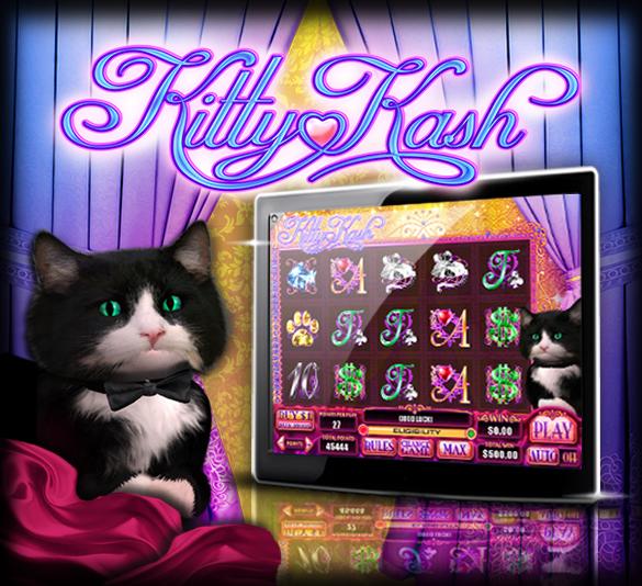 KittyKash_Thumb_Large