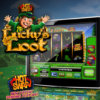 LUCKY'S-LOOT
