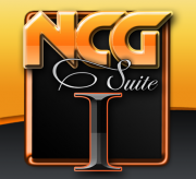 NCG1-1