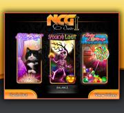 NCG1-2