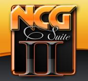 NCG2-1