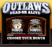 OUTLAWS-2