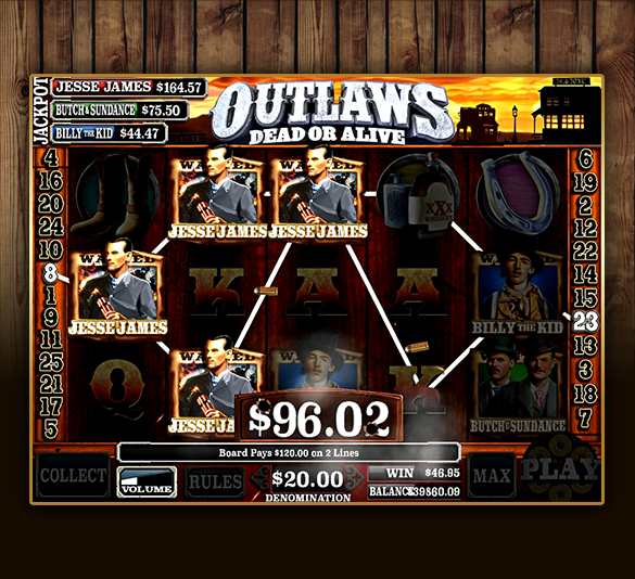 OUTLAWS-6