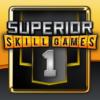 SUPERIOR-1-1