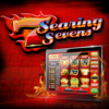 SearingSevens_Thumb_Large