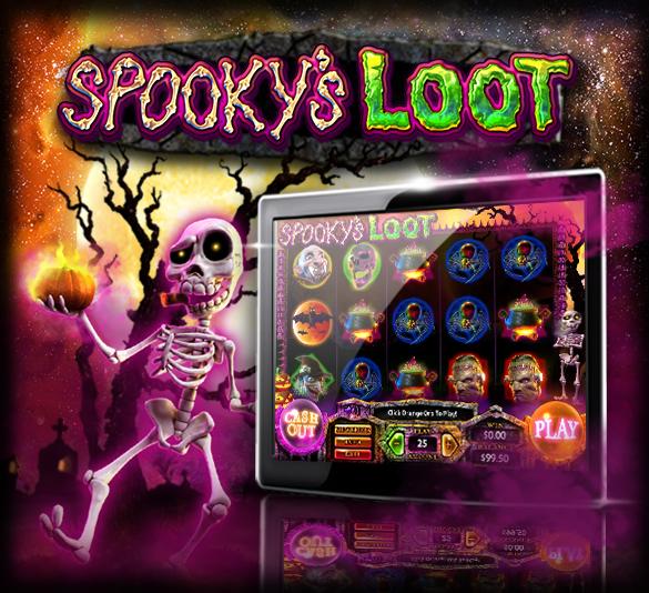 SpookysLoot_Thumb_Large