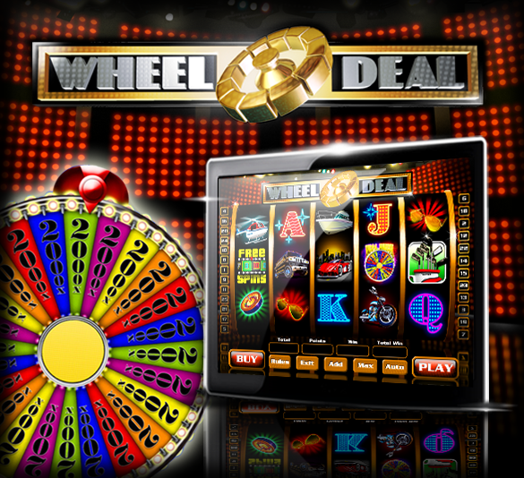 WheelDeal_Thumb_Large