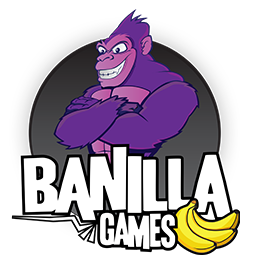 Banilla games