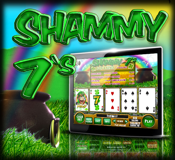 ncg_shammy7s