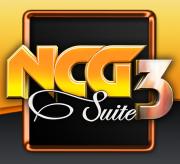 NCG3-1