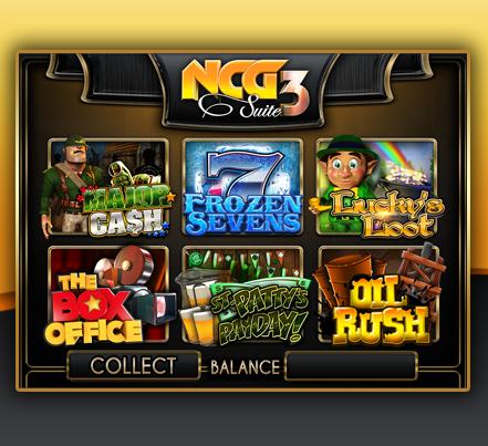 NCG3-2