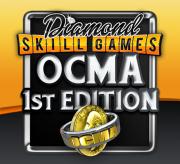 OCMA1-1