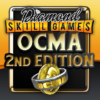 OCMA2-1