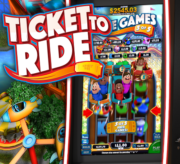 TICKET-TO-RIDE