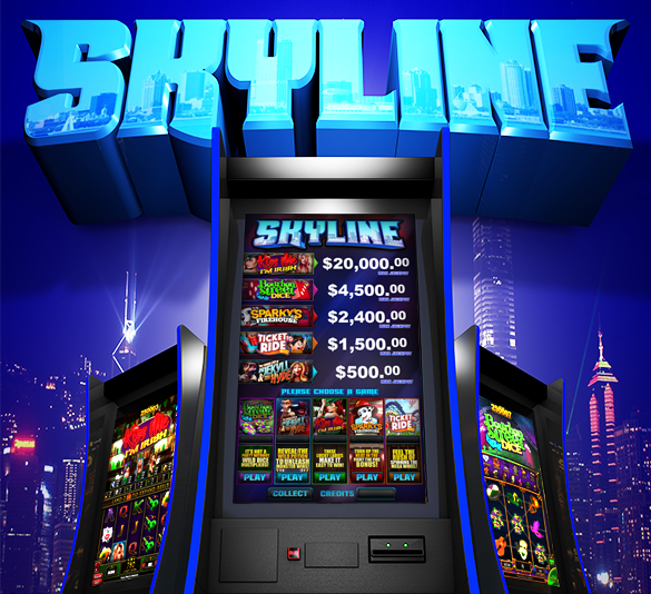 SKYLINEMAIN