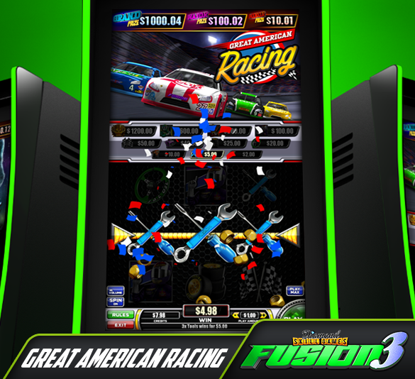 GREAT-AMERICAN-RACING