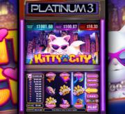 KITTY-IN-THE-CITY—PLATIUM-3
