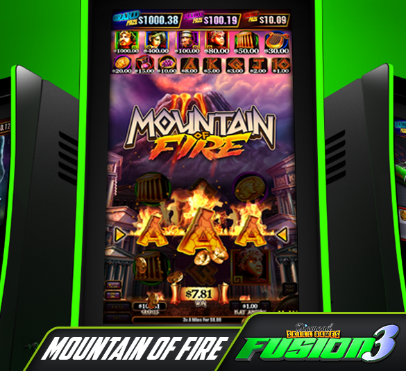 MOUNTAIN-OF-FIRE-FUSION-3