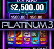 PLATINUM3-2