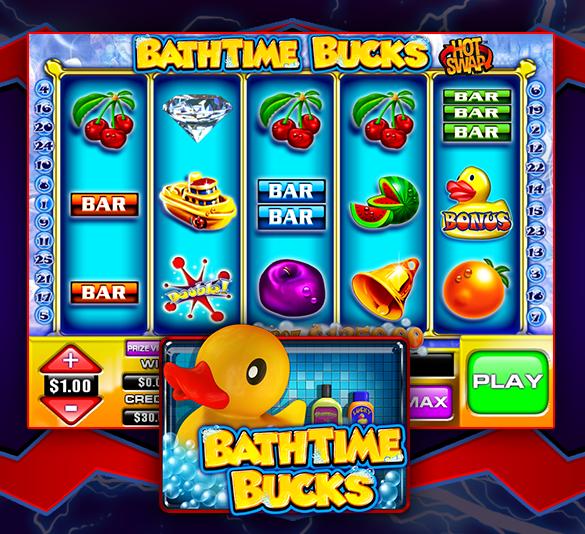 BATHTIME-BUCKS-LIGHTNING