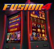 FUSION-4