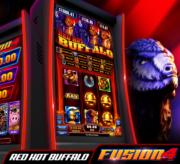 RED-HOT-BUFFALO