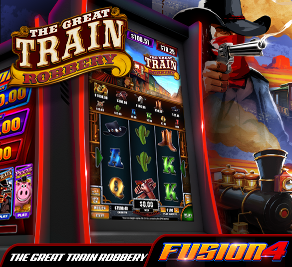 THE-GREAT-TRAIN-ROBBERY
