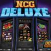 NCG-DELUXE1