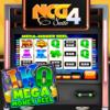 mega-money-reel
