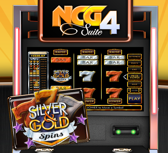 silver-and-gold-spins