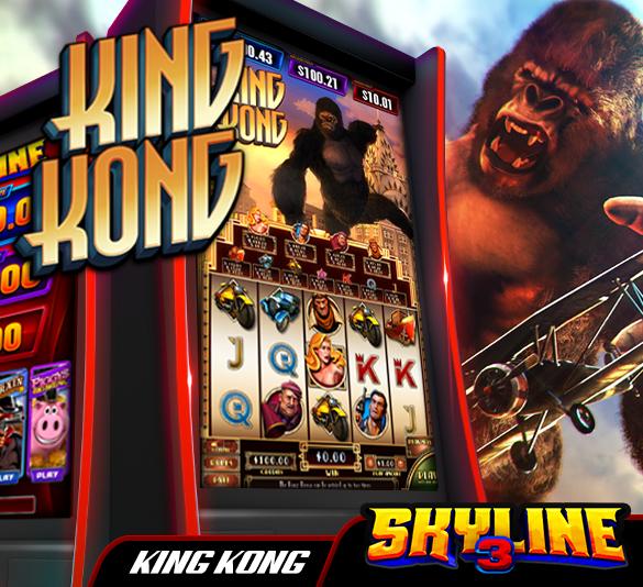 KING-KONG-SK3